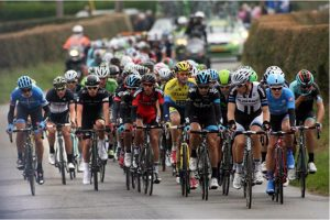 tour of britain comes to cumbria