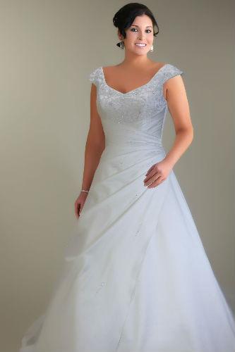 bride-guide-4