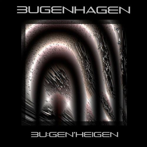 bugenhagen-album