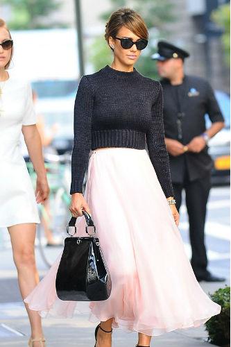 fashion-2