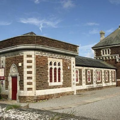 Senhouse Roman Museum Is Best In Cumbria