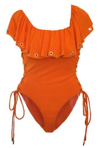 Love Laura Swimwear