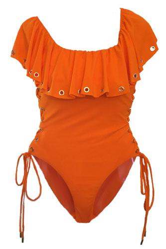 Love Laura Swimwear