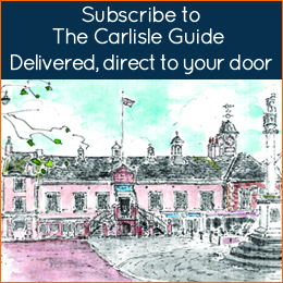 Subscribe to the Guide and Save!